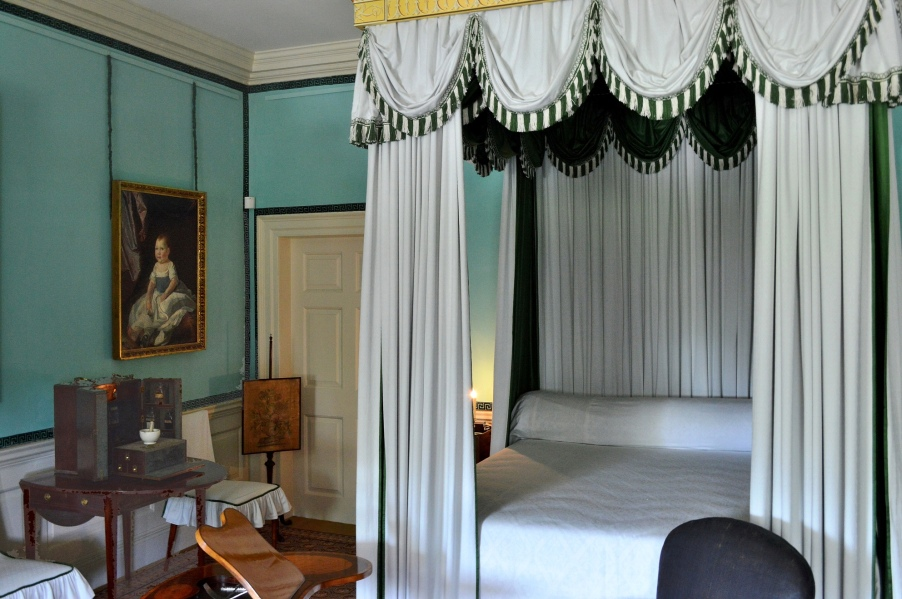 kew-palace-bedoom-dsc_1723