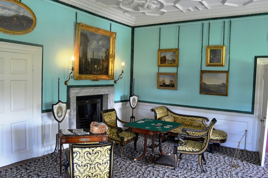 kew-palace-sitting-room-dsc_1715