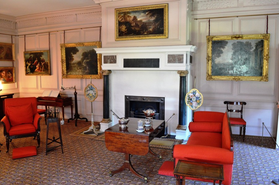 kew-palace-sitting-room-dsc_1717