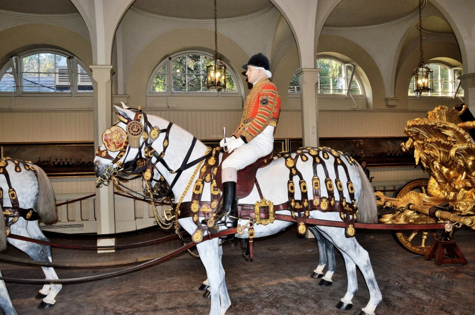 Coach Horse at Royal Mews DSC_1378