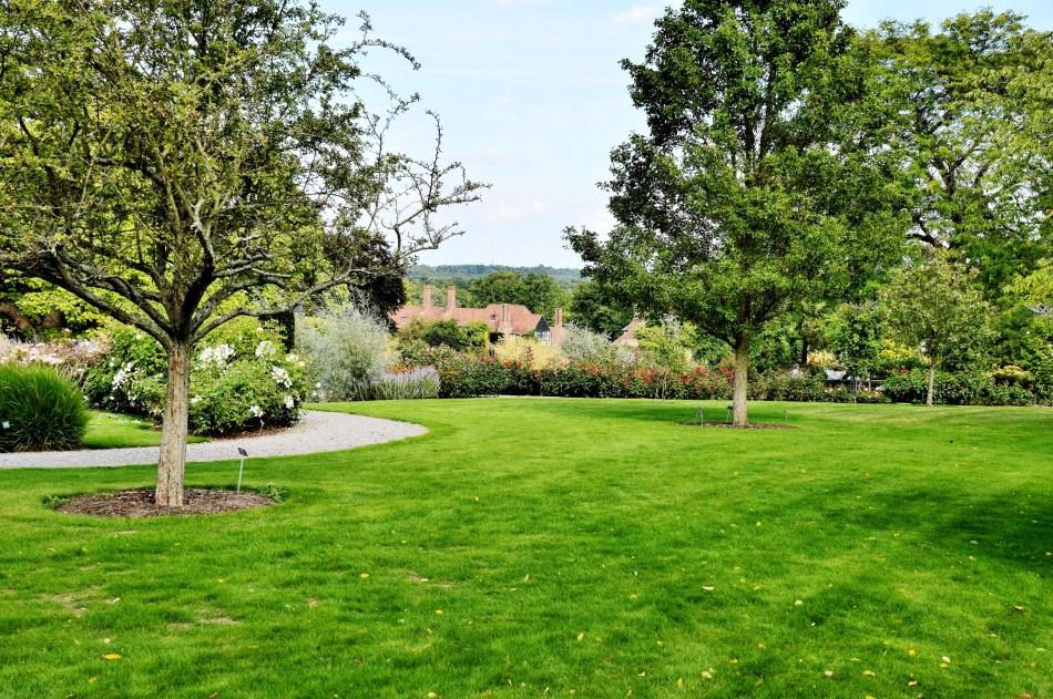 Wisley Gardens DSC_0250