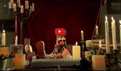 Ballad of Beaker