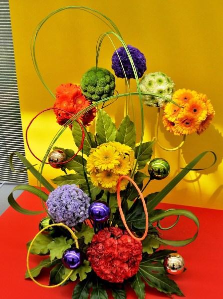 Wisley Flowers DSC_0074