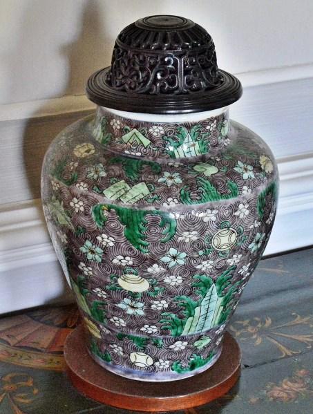 Fenton House Vase DSC_3290