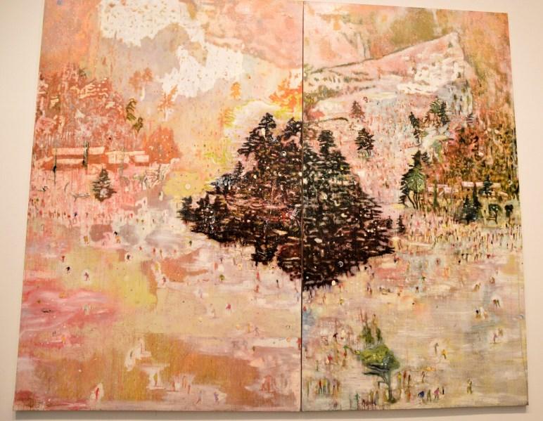 Tate Modern DSC_2971