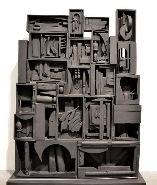 Tate Modern DSC_2975