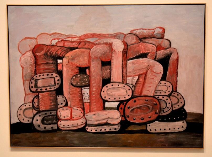 Tate Modern DSC_2982