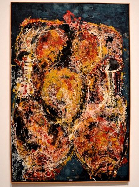 Tate Modern DSC_3011