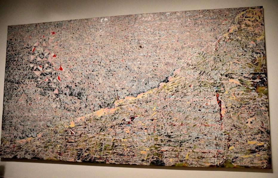 Tate Modern DSC_3020