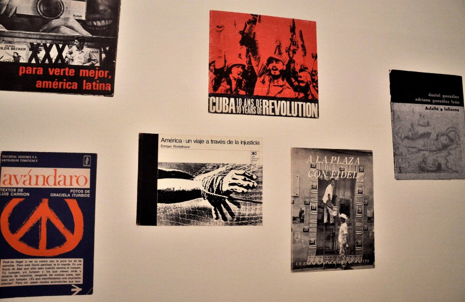 Tate Modern Revolutionary Posters