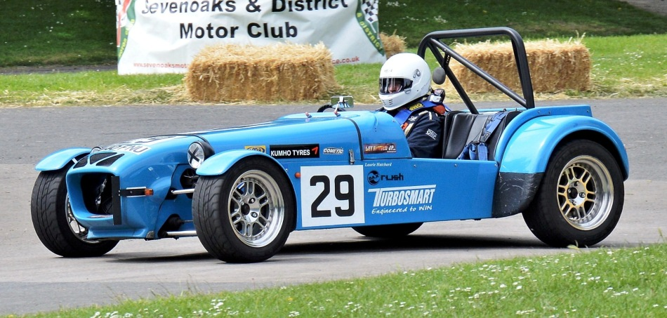 Crystal Palace Motorsport 2016 Race Cars DSC_4616