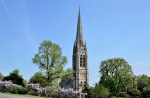 st-marys-church-stoke-newington-from-clissold-park-3