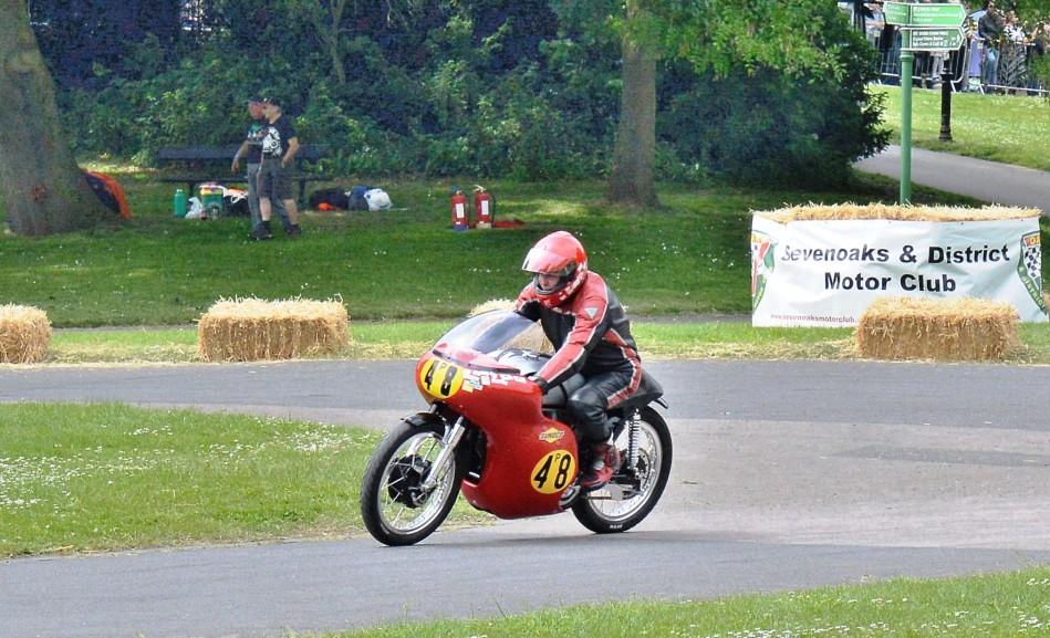 Crystal Palace Motorsport Motorcycles DSC_4665