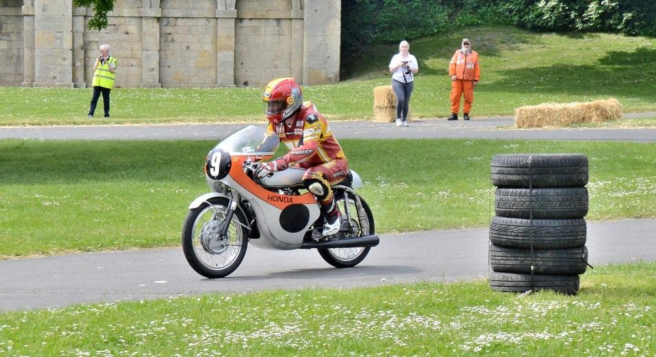 Crystal Palace Motorsport Motorcycles DSC_4677