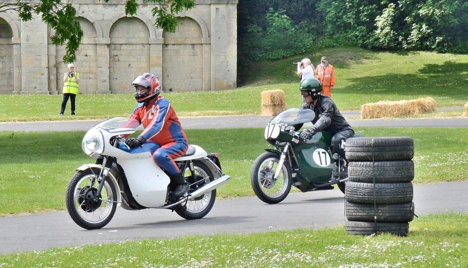 Crystal Palace Motorsport Motorcycles DSC_4679