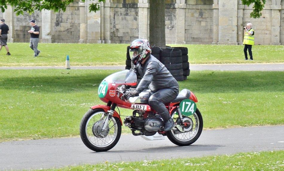 Crystal Palace Motorsport Motorcycles DSC_4681