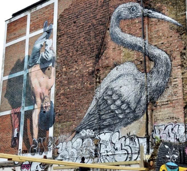 Street Art on Hanbury Street DSC_4913