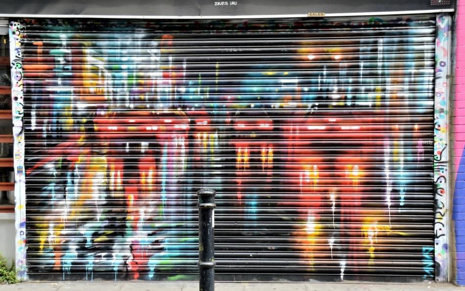 Street Art on Hanbury Street DSC_4920