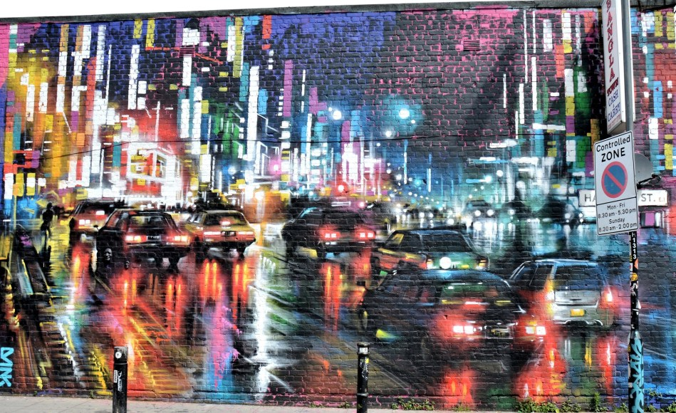Street Art on Hanbury Street DSC_4922