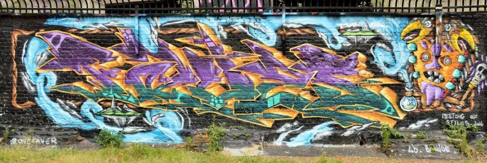 Pedley Street - Allen Gardens DSC_4947