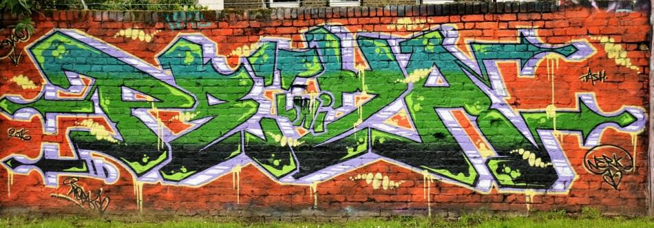 Pedley Street- Allen Gardens DSC_4949