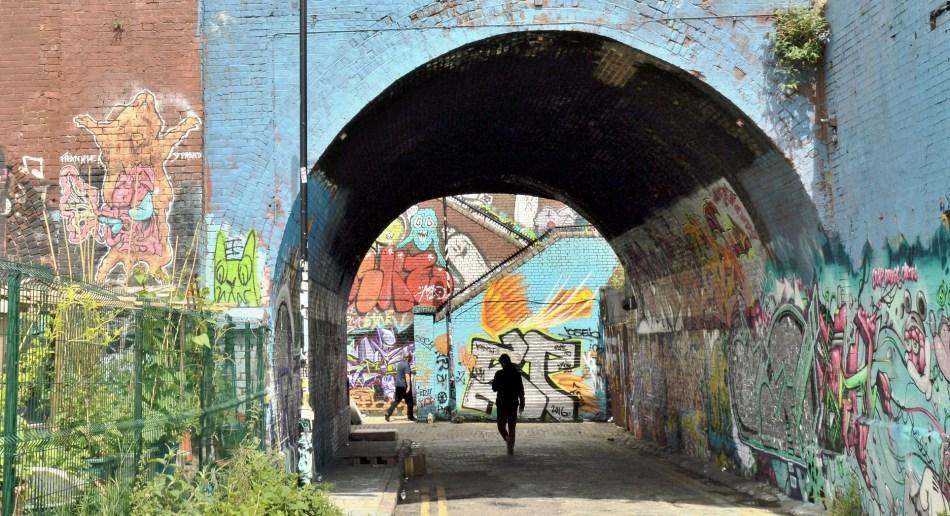 Pedley Street Alleyway DSC_4982