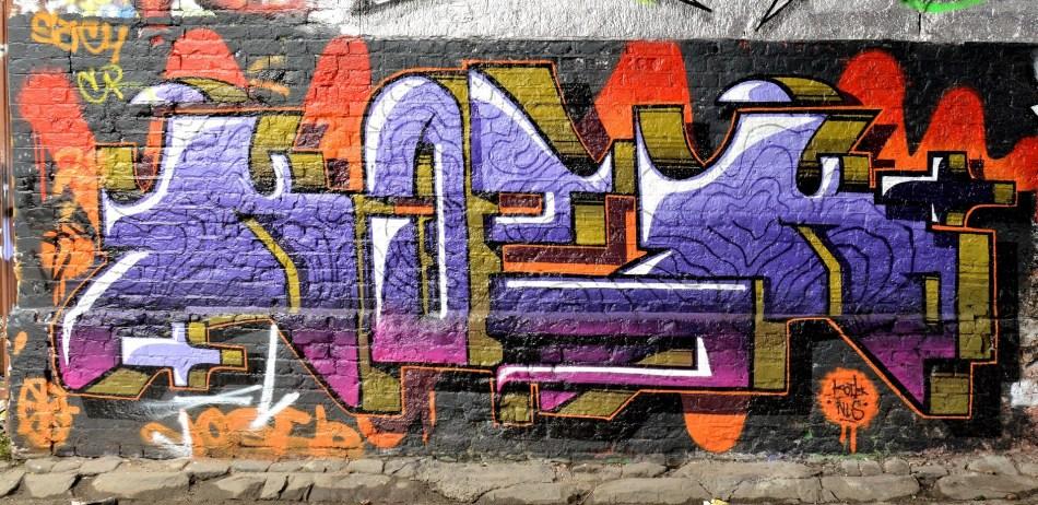 Pedley Street Alleyway DSC_4987