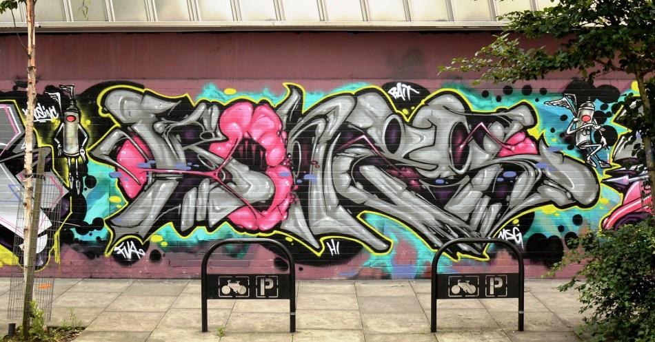 Redchurch Street DSC_5032