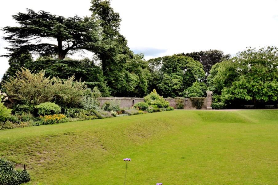 York House Gardens DSC_5771