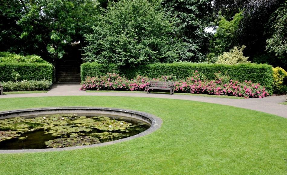 York House Gardens DSC_5843