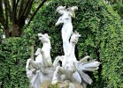 York House Gardens Statues Close Up DSC_5829
