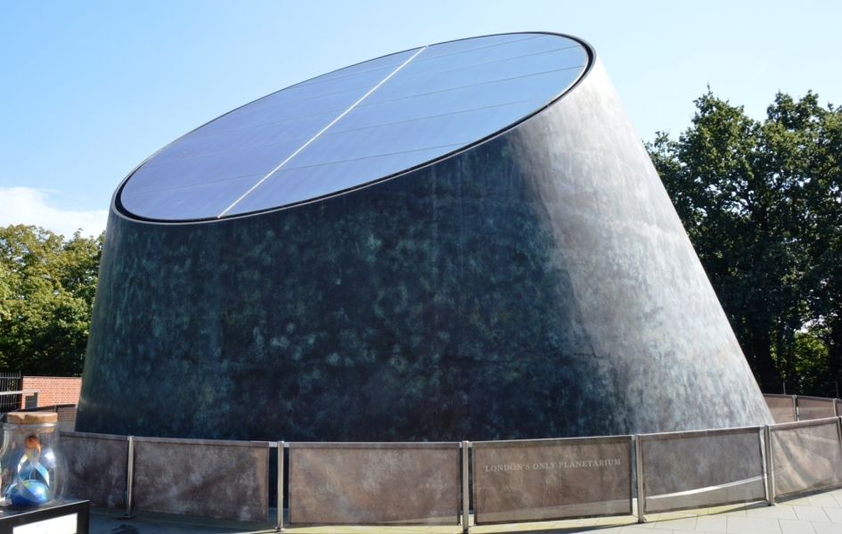 greenwich-planetrium