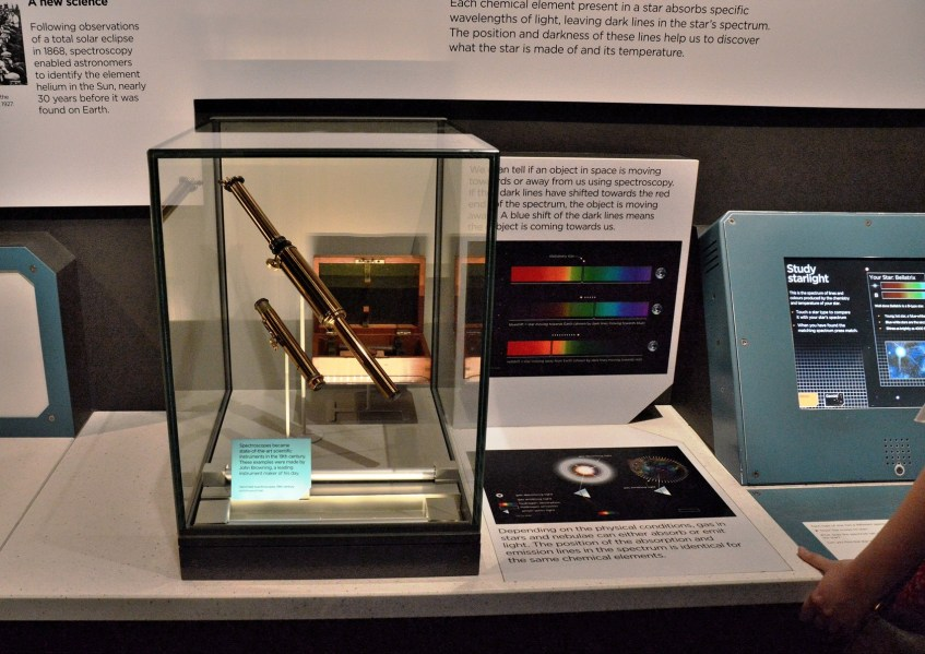 greenwich-royal-observatory-astronomy-centre-spectrospcope