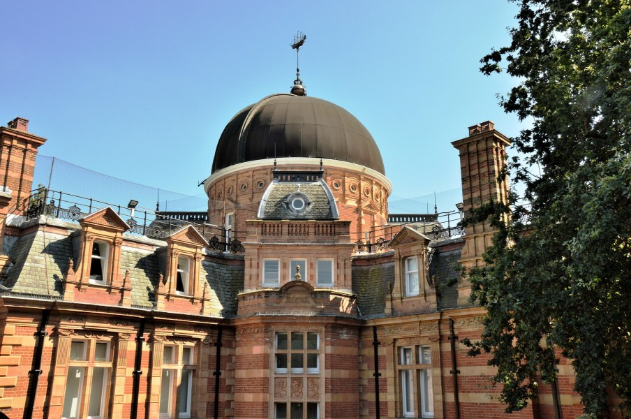 greenwich-royal-observatory-astronomy-centre