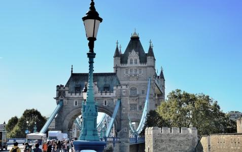tower-bridge-north