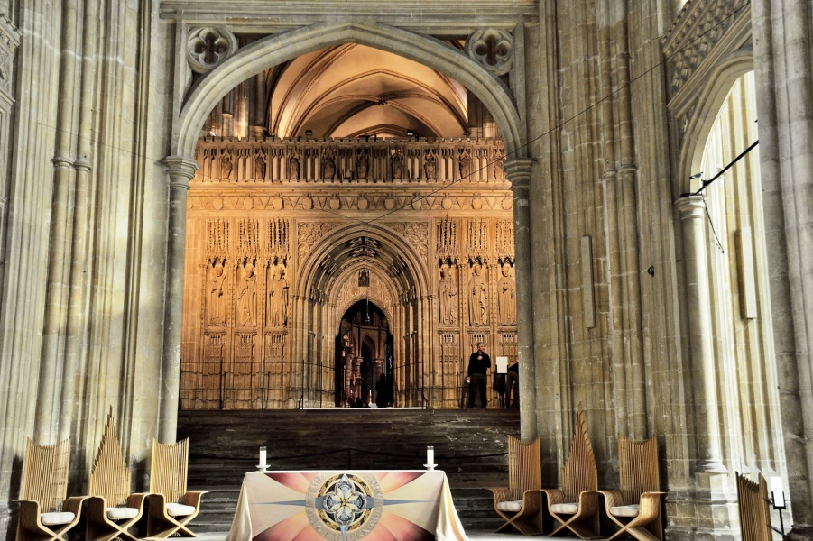 canterbury-cathedral-interior-dsc_7749