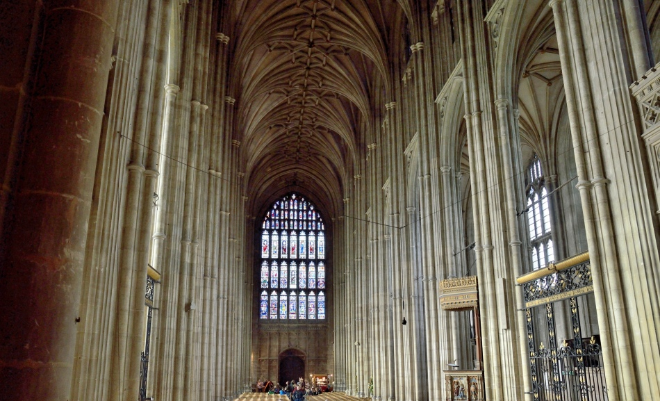 canterbury-cathedral-interior-nave-2