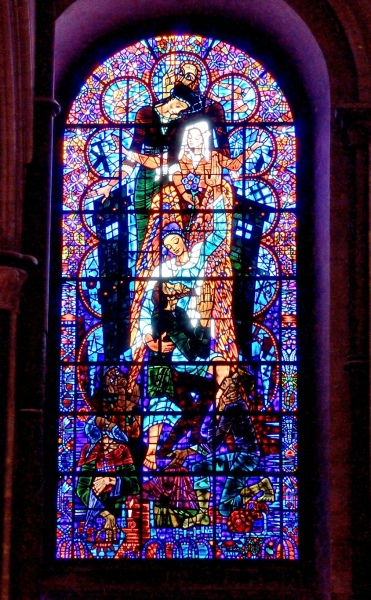 canterburycathedral-stained-glass-dsc_7773