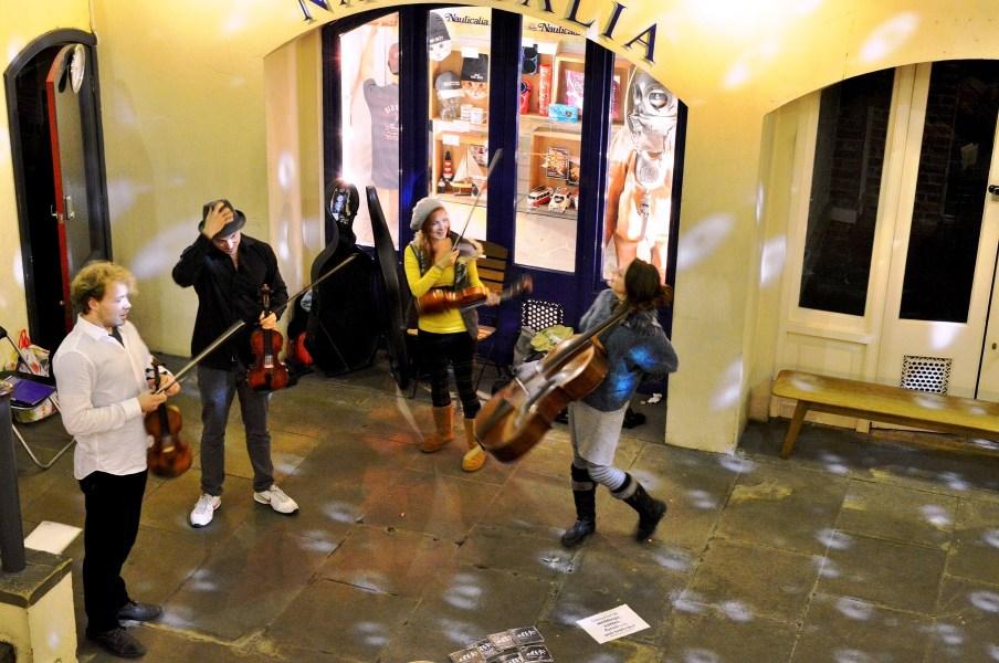 covent-garden-musicians