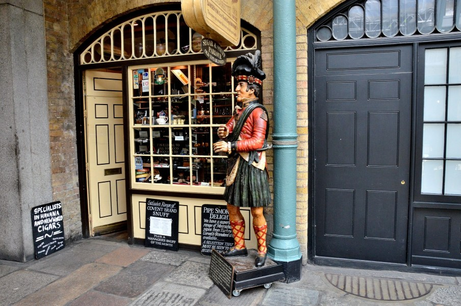 covent-garden-shop