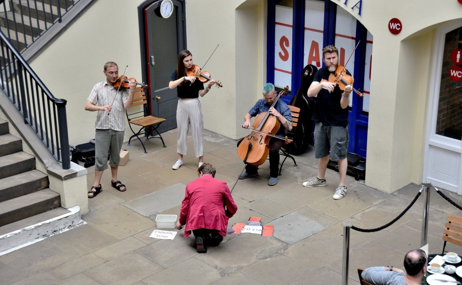covent-garden-string-quartete