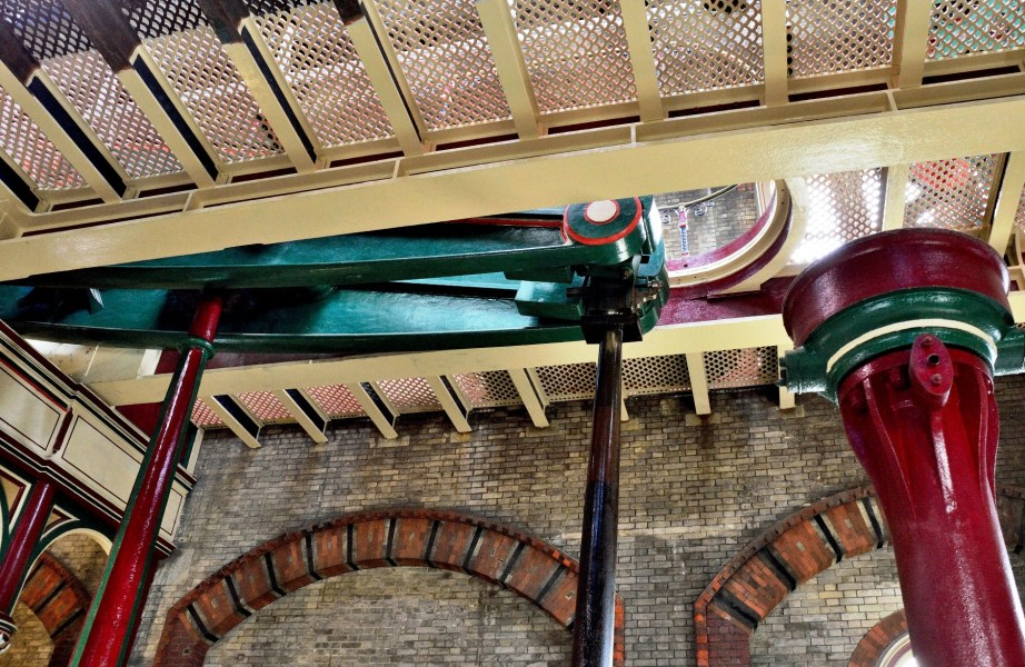 crossness-pumping-station-beam-dsc_7497