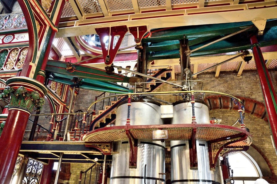 crossness-pumping-station-beam-dsc_7544