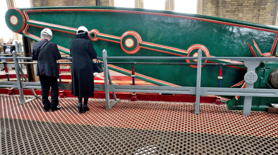 crossness-pumping-station-beam