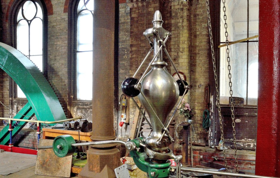 crossness-pumping-station-governor