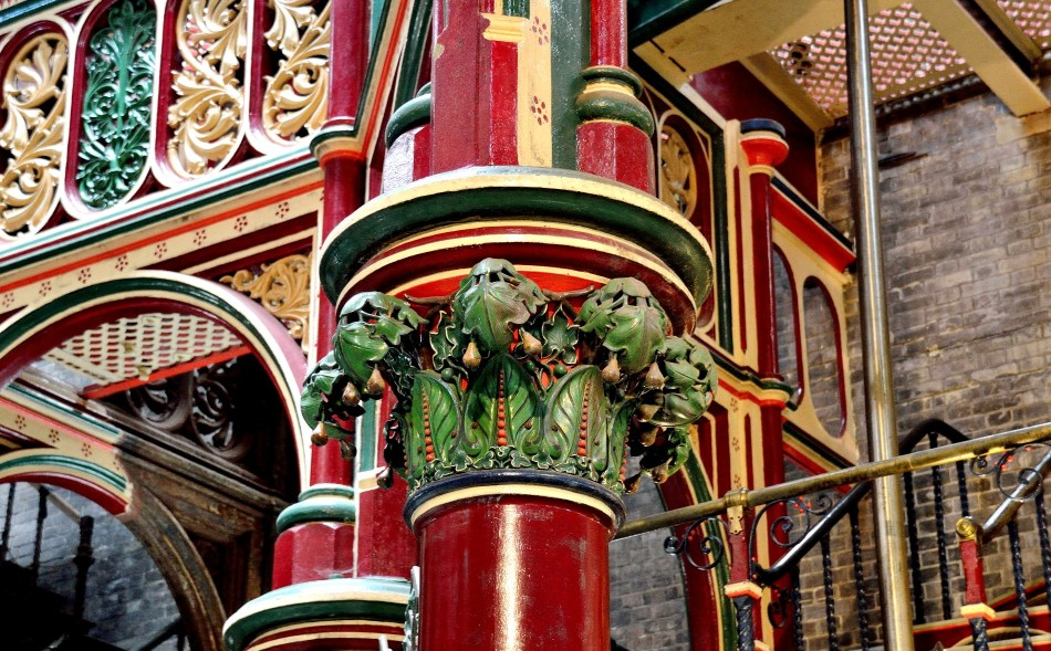 crossness-pumping-station-ornate-ironwork-dsc_7492