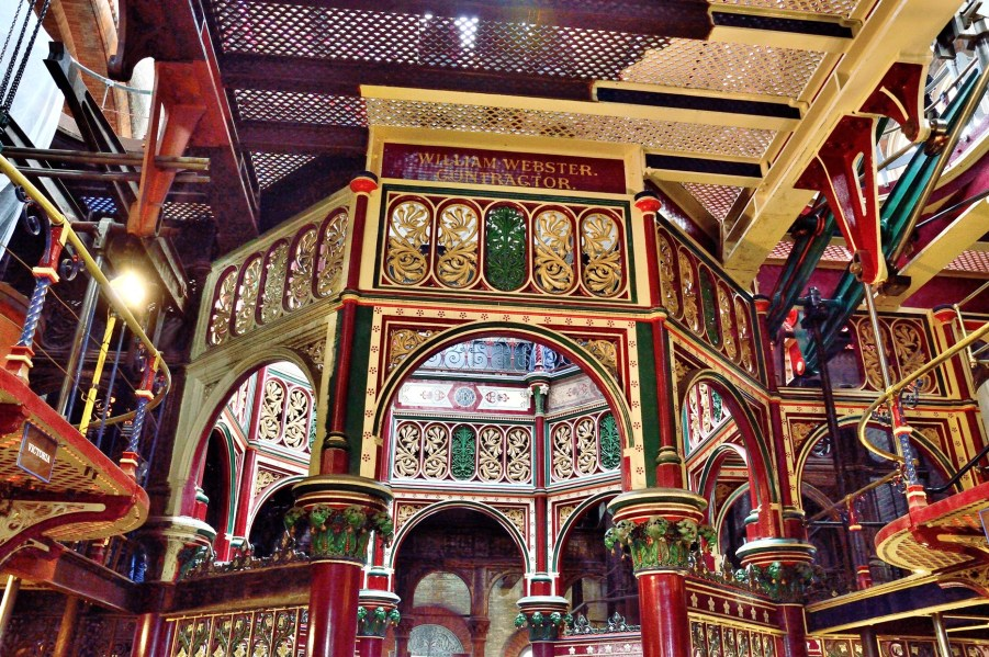 crossness-pumping-station-ornate-ironwork-dsc_7494