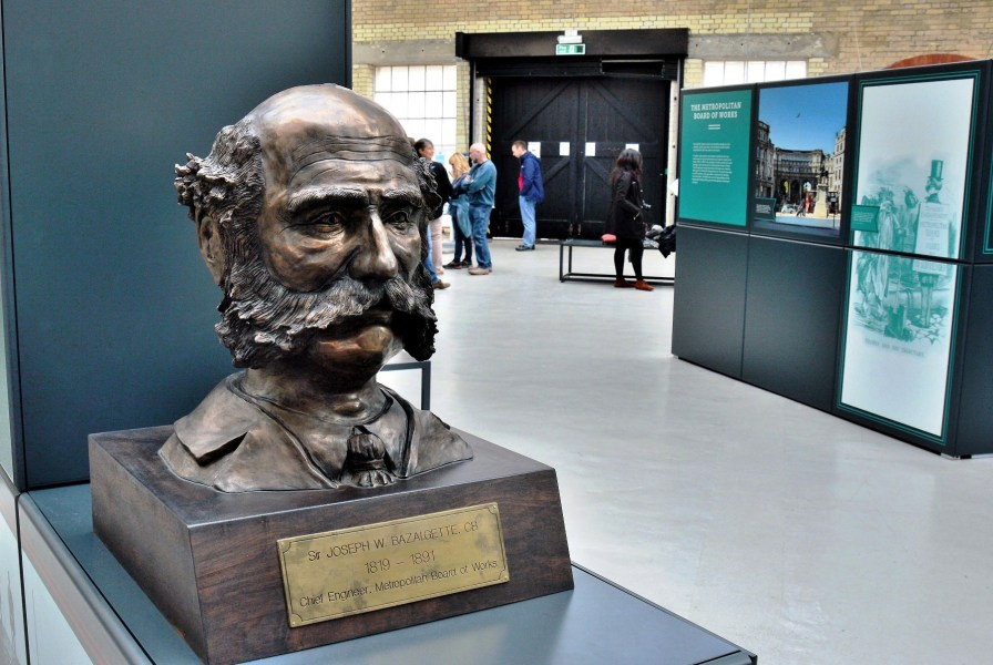 crossness-pumping-station-sir-joseph-bazalgette