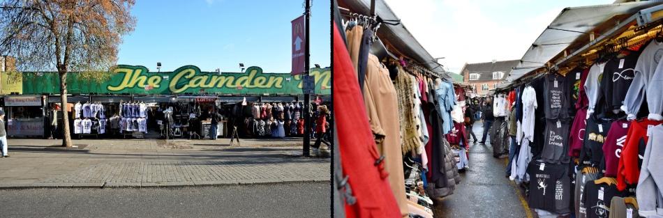camden-market-dsc_7833-a