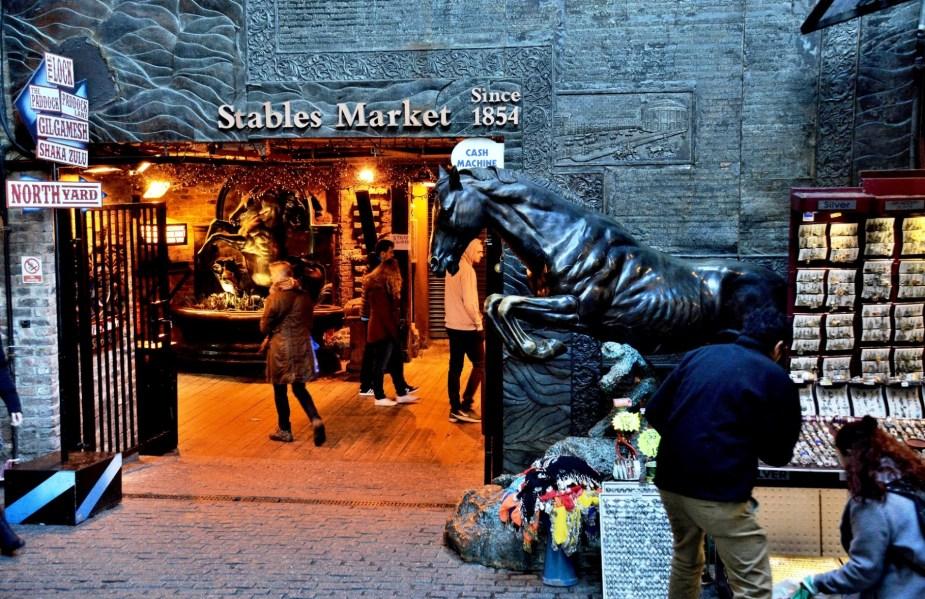 camden-stables-market-dsc_7863